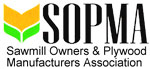 Sawmill Owners And Plywood Manufacturers Association